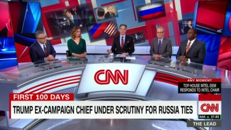 the lead jake tapper political panel trump _00000113.jpg
