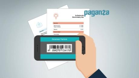 cnnee seg a for web fuerza en movimiento uruguay la fluidez del dinero gabriela frias_00005118.jpg