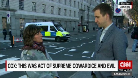 intv amanpour Brendan Cox london attack_00021506
