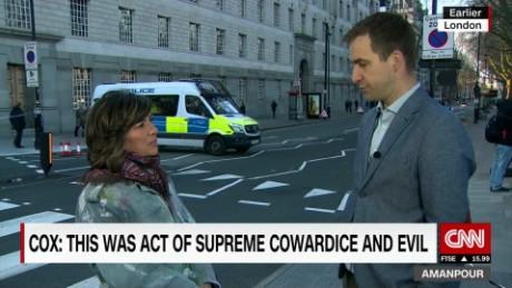 intv amanpour Brendan Cox london attack_00021506.jpg