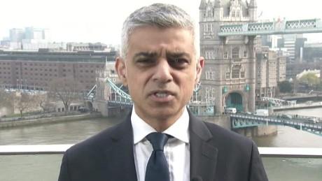 full intv amanpour sadiq khan london attack_00005719.jpg