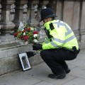 01 vigil london attack 0323