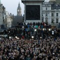 02 vigil london attack 0323