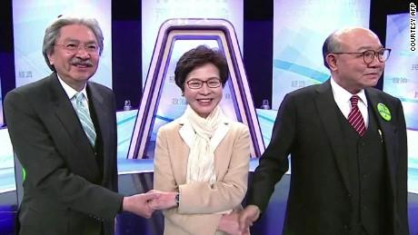hong kong joshua wong lu stout newsstream intv_00010611.jpg
