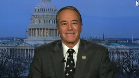 Trump universal health care Rep Chris Collins newday_00000000.jpg
