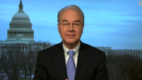 Tom Price health care bill will pass newday_00000000.jpg