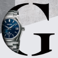 g watches az grand seiko new