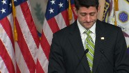 Bash to Ryan: How do you face constituents?