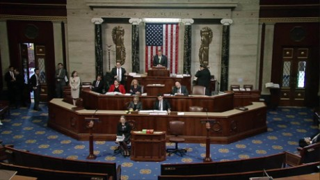 trump health care bill house floor reaction sot_00000912.jpg