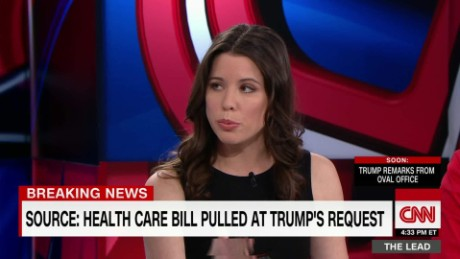 the lead jake tapper panel obamacare republican health care bill mary katharine ham_00011327.jpg