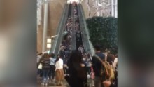 Escalator reverses Hong Kong mall orig vstan dlewis_00000218.jpg