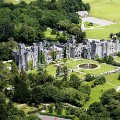 castle stays ashford castle