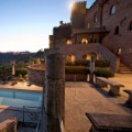 castle stays castello di monterone
