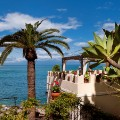 beautiful island hotels 5. Belmond-Sant-Andrea-1