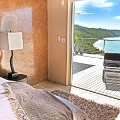 beautiful island hotels CeBlue-Anguilla