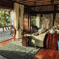beautiful island hotels North-Island-Seychelles-2