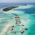 beautiful island hotels 8. Soneva-Jani-1