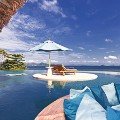 beautiful island hotels 9. Naka-Island-1