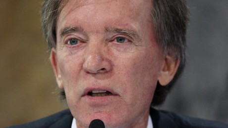 bill gross pimco settlement cnnmoney_00002019.jpg