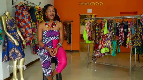 African Voices Tianna Sherman-Kesselly Afropolitan Boutique Store Liberia C_00030711.jpg
