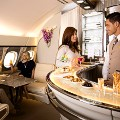 Social business cabins Emirates-A380-Onboard-Lounge3_original