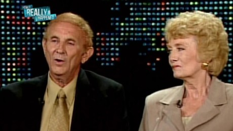 jeffredy dahmer parents on larry king live_00002210.jpg