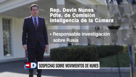 exp cnne nunes controversy explainer direct usa _00002001
