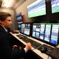 video assistant referee gal 7