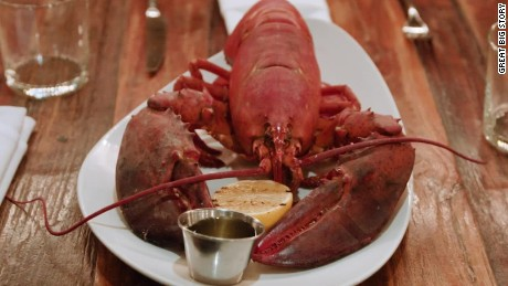 gbs lobster dinner pkg_00000508.jpg
