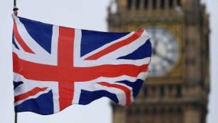 Brexit: What happens after Article 50?
