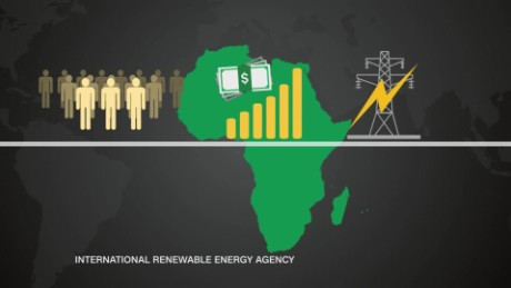 africa view renewable energy_00004002.jpg