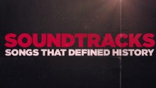 soundtracks trailer vo_00005802.jpg