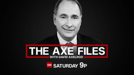 THE AXE FILES WITH DAVID AXELROD PROMO_00002629