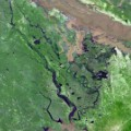 NASA Mozambique