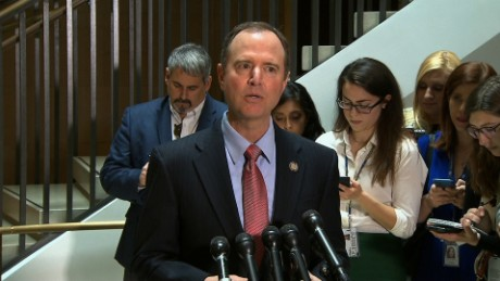 rep adam schiff press conference profound concern sot_00004121