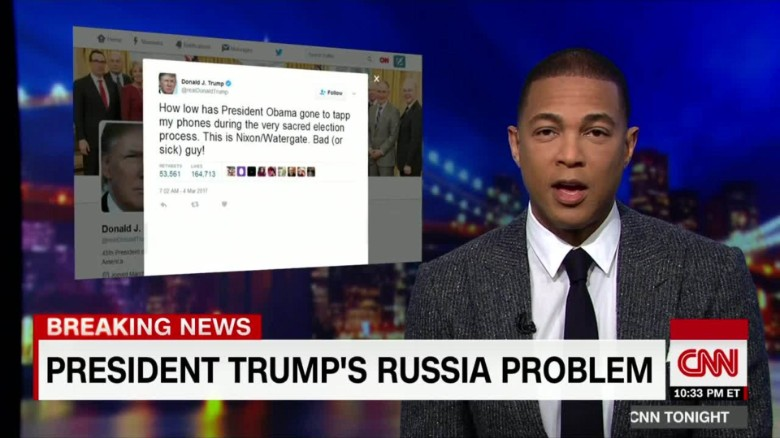 donald trump russia problem timeline don lemon ctn _00004027