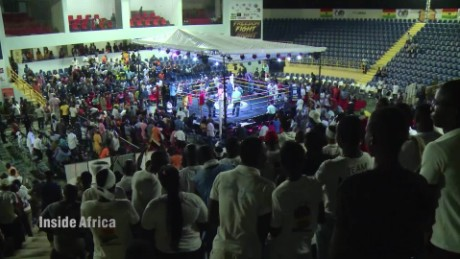 Inside Africa Amateur boxing in Ghana_00001307.jpg