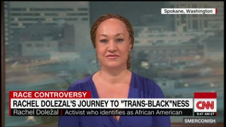 Dolezal's journey to 'trans-Black'ness_00000212.jpg
