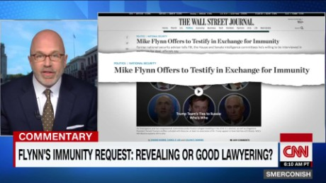 Flynn immunity ask: revealing, or good lawyering?_00001317.jpg