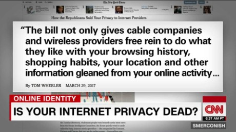 Is your internet privacy dead?_00011229