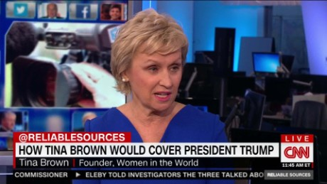 RS Tina Brown Donald Trump _00010914.jpg