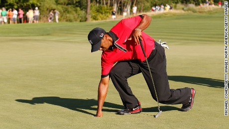 Tiger_Woods_career_gallery_1