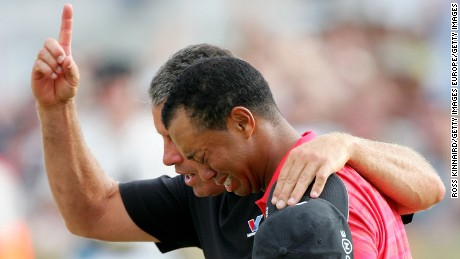 Tiger_Woods_career_gallery_3