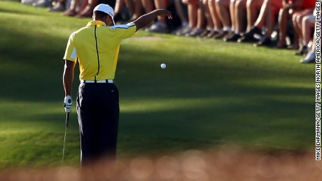 Tiger_Woods_career_gallery_4