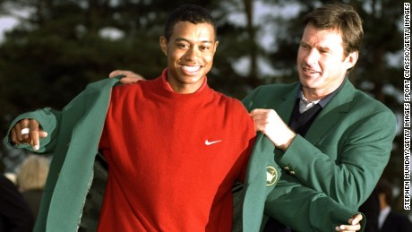 Tiger_Woods_career_gallery_6
