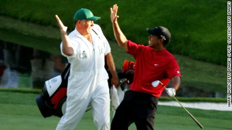 Tiger_Woods_career_gallery_7