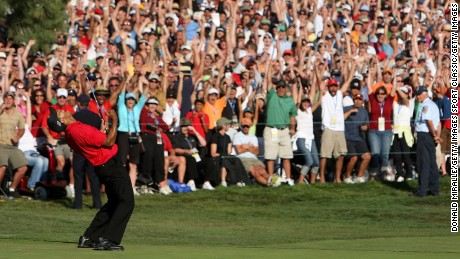 Tiger_Woods_career_gallery_8