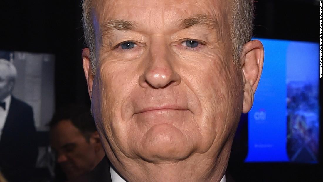 cbsnews.com Bill O'Reilly's golden payout from Fox is an outrage