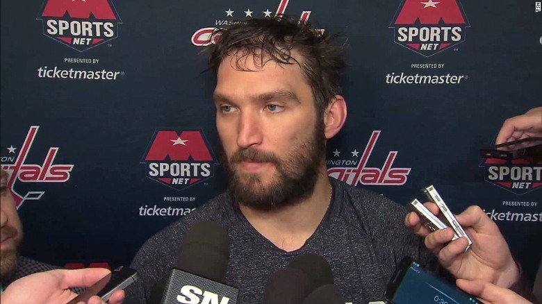 alex ovechkin washington capitals nhl olympics sot sports cnni_00000000