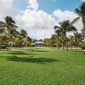 nevis nisbet plantation beach club